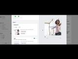 Facebook Business - FBB Blog - Noom