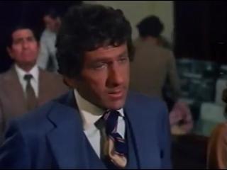 Night Games (1974) - Barry Newman Susan Howard Albert Salmi Jon Cypher Ralph Meeker Stefanie Powers William Prince Don Taylor