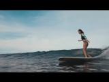 Massari - So Long (Gon Haziri Bess, Doss Remix)- 2018