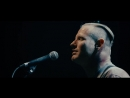 Corey Taylor Snuff Acoustic