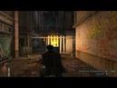Max Payne 2: The Fall Of Max Payne (PC, 2003) Часть 3 Глава 3 Крысы в бочке