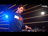 Dastic (DJ-set LIVE @ ADE) | SLAM!
