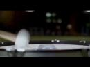 Прикольное видео реклама от 1xBET.mp4
