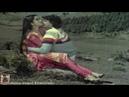 Tumse 'M F' Movie Pyar Jhukta Nahin 1080p Full HD Song.!