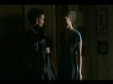 Все не случайно (2009)