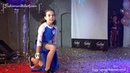 Ларина Мария 9 лет финалистка чемпионата моды и таланта Fashion Talent
