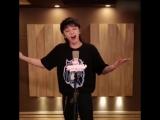 国王和乞丐 Kings  Paupers Hua Chenyu 华晨宇 Sing with me 2018 我想和你唱2018