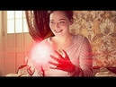 SMARAGDGRÜN | Trailer Filmclips [HD]