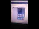 Конкурс Xiaomi Mi5