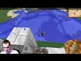 SevTech: Ages | Minecraft | RHWORLD [RU]