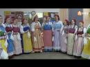 ПРОЩЕ ГОВОРЯ Беломорье отшлифовало уральскую казачку в поморку