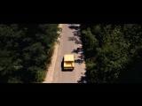 RUS | Трейлер фильма «День мертвецов: Злая кровья — Day of the Dead: Bloodline». 2019.