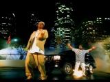 111 Ice Cube feat. Krayzie Bone - Until We Rich