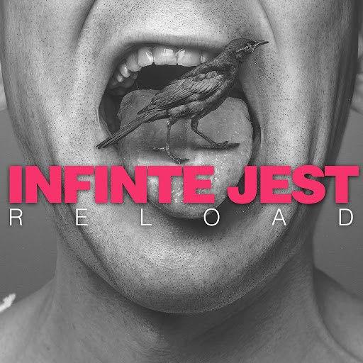 Reload альбом Infinite Jest