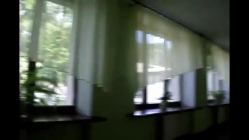 Малечская СШИ
