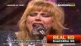 Вячеслав Добрынин и Маша Распутина - Льется музыка