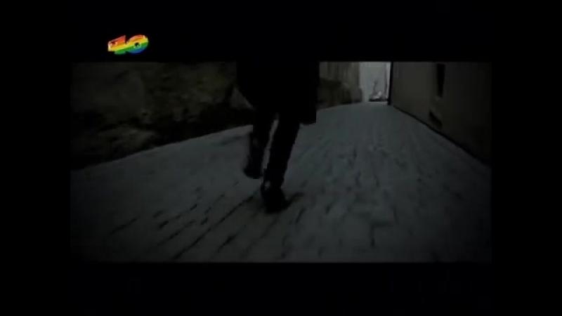 Dolores O'Riordan - Ordinary Day (Official Video)