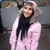irisochka_brunetochka
