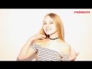 MATRANG - Медуза (cover by Кристина Ашмарина),милая девочка классно красиво спела кавер,красивый голос,отлично поёт,поёмвсети