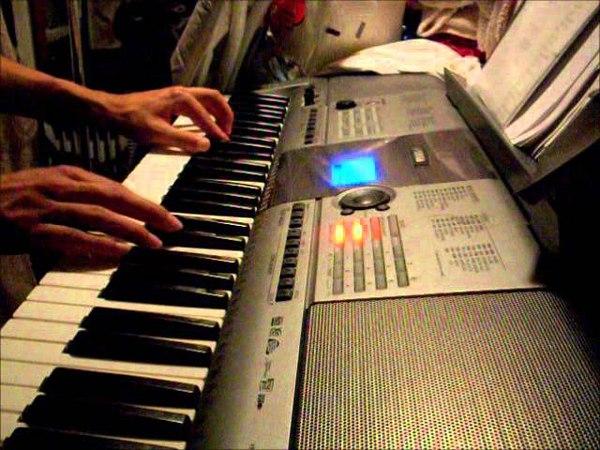 Bella's theme- Our Mutual friend (BBC 1998) soundtrack- piano