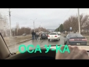18 04 18 ДТП на пр Сатпаева