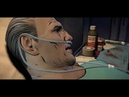 Batman. Дети Аркхема. Часть 6. Убийство Фальконе