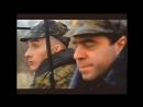 Video_2018-02-19_205827