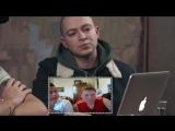 Краткий обзор заявок на VERSUS Fresh Blood 4 ⁄ Oxxxymiron и Смоки Мо