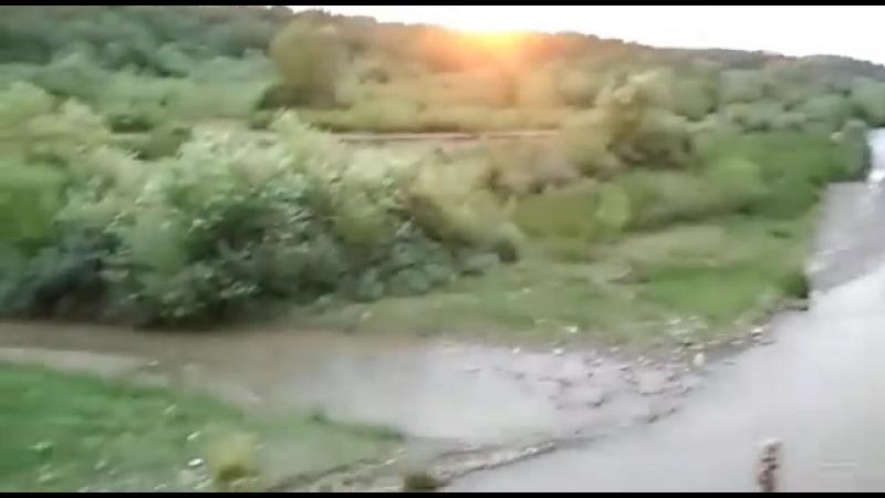 Арагъ (Кьурагь) вацl
