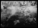 АНГЛО БУРская Война 1899 1902 Дядя Крюгер РУССКИЙ