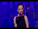 GARBAGE (Late Show with David Letterman)(2013/03/19)