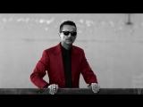 Depeche Mode - Wheres the Revolution (2017) (Synthpop)