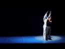 Балет Джона Ноймайера - Танцы Шекспира