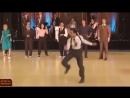 Танцуют все НРАВИШЬСЯ МНЕ ТЫ Вот это танец