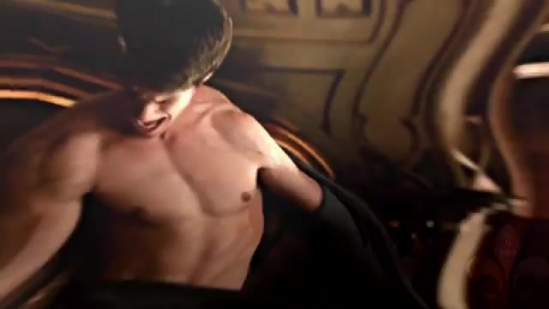The Vampire Diaries | Дневники вампира | Jeremy Gilbert | Джереми Гилберт | vine