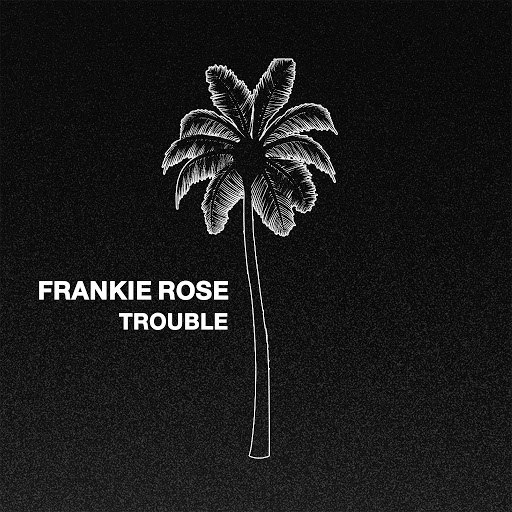 Frankie Rose альбом Trouble
