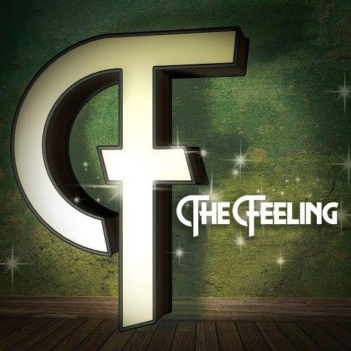 The Feeling альбом The Feeling - Singles (2006 - 2011)
