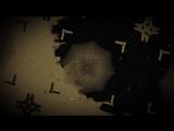 Candlemass - House of Doom (Lyric Video) (2018