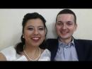 отзыв на ведущего свадьбы Азата Саетова