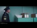 [Мувики.рф — ТОПсцены из фильмов] Проекция коридора — «Миссия невыполнима: Протокол Фантом» (2011) Сцена 38 QFHD