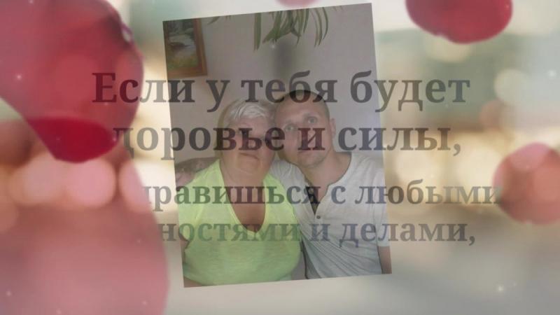 Зухра Зухра HD.mp4