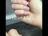 Идеальный френч только в Bee Lounge