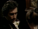 ДЖЕЙН ЭЙР. / Jane Eyre. (1983). 5 СЕРИЯ.