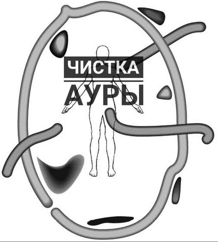 Программные свечи от Елены Руденко. - Страница 11 TUCRkj8St60