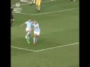RT FAWSL WATCH lilkeets puts away her third goal for ManCityWomen vs YeovilLadiesFC