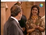 Сериал Клон. Лара Назира Братья женятся на самых плохих, чтобы рабыня Назира никогда не освободилась)))) #obovsem#жади#сериалкл