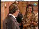 Сериал Клон. Лара Назира: Братья женятся на самых плохих, чтобы рабыня Назира никогда не освободилась)))) #obovsem#жади#сериалкл