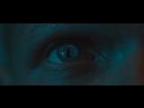Matt Maeson - Hallucinogenics