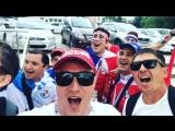 PANAMA 18.06.2018