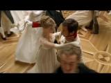 Арам Хачатурян - Вальс из кф Маскарад HD - YouTube